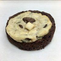 brookie-trois-chocolats