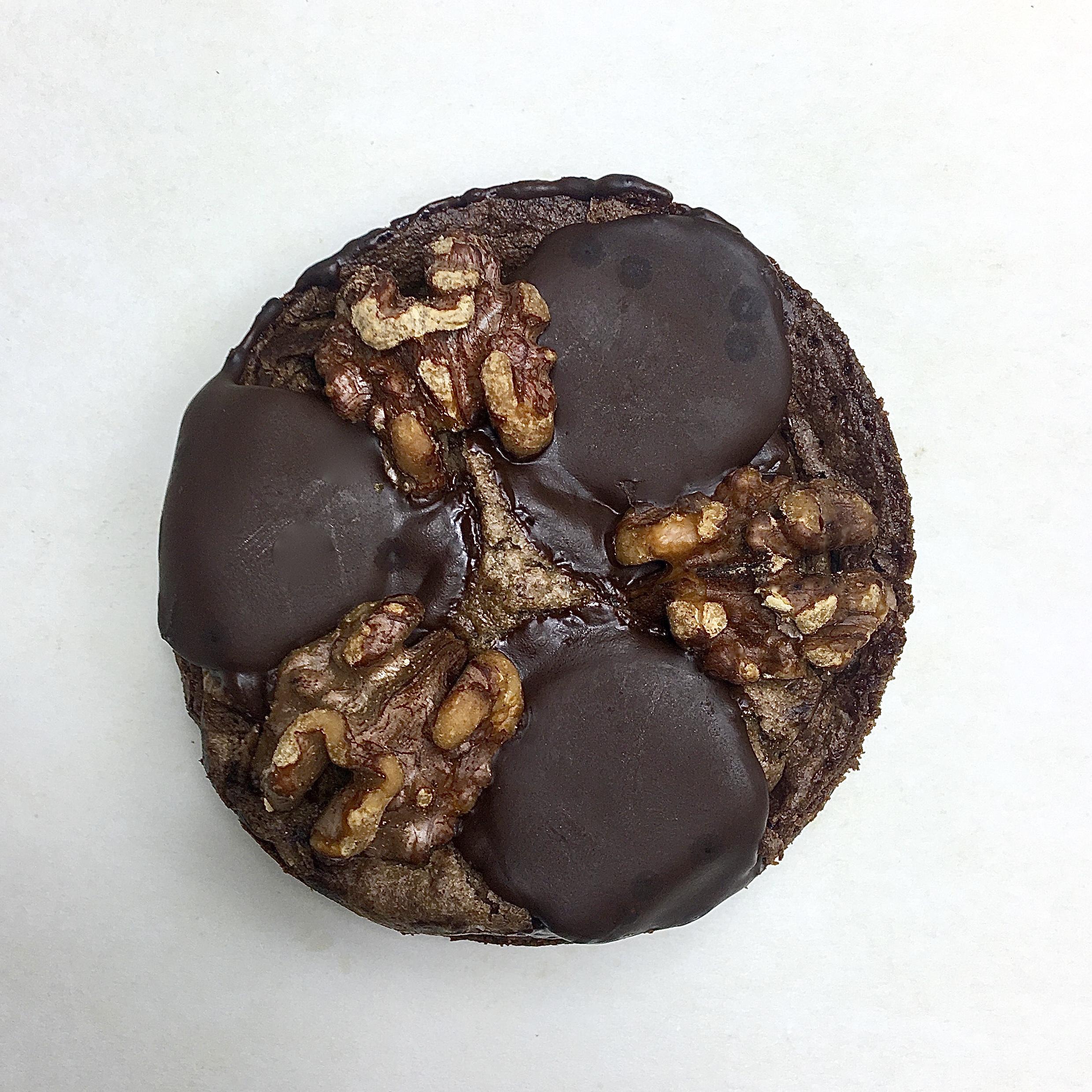 """alt=""""brookie chocolat noir"""""""