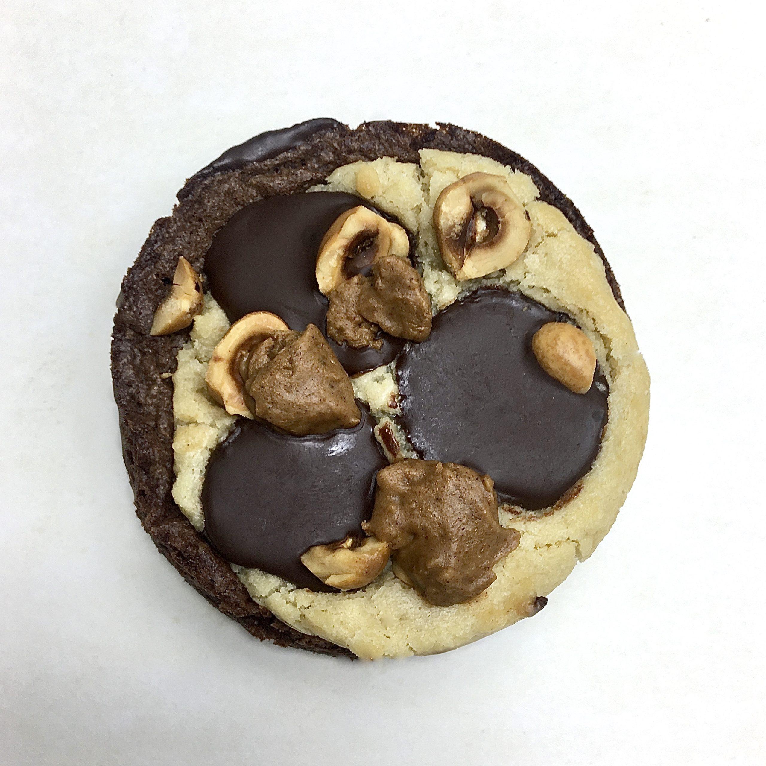 """alt=""""praliné et chocolat"""""""