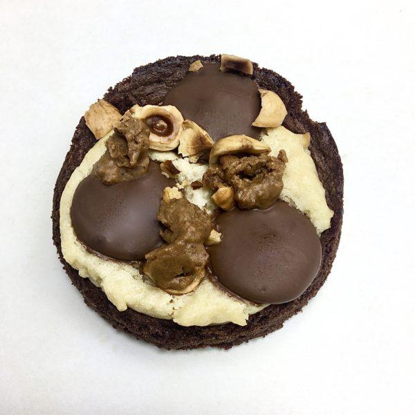 brookie-chocolat-noir-lait-blanc-cerneaux-noix