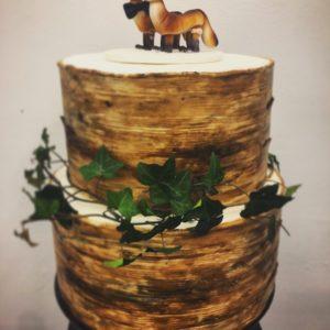 """alt=""""gâteau esprit de la forêt"""""""