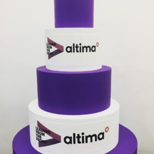 gâteau-factice-altima-accenture
