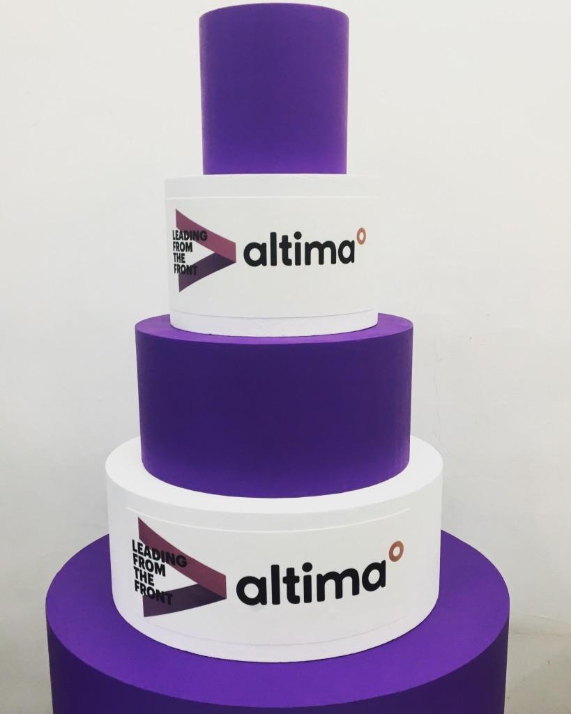 """alt=""""gâteau altima"""""""