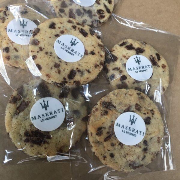 """alt=""""cookies pépites de chocolat"""""""