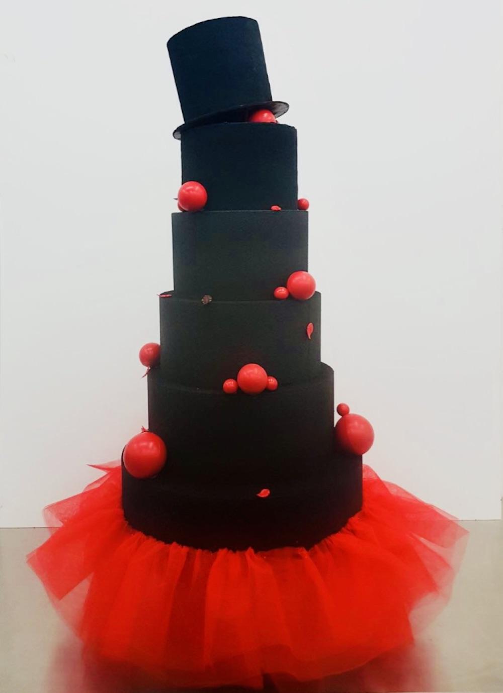 """alt=""""gâteau cabaret"""""""