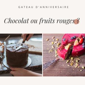 """alt=""""gâteau anniversaire"""">"""